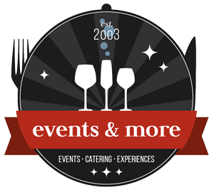 Events and More