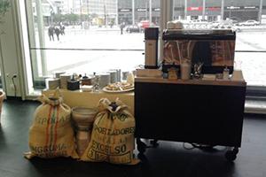 coffeecatering