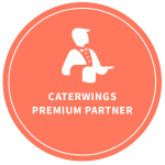 premium-partner-kreis