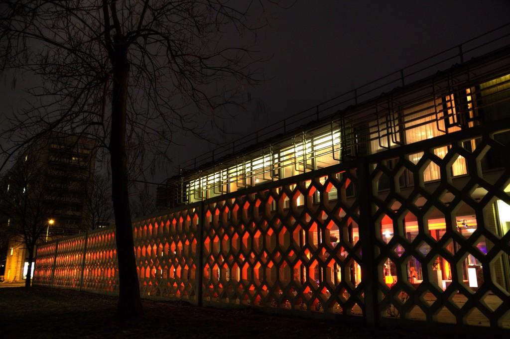 Außenbereich_Rosengarten-beleuchtet