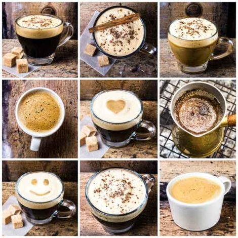 Collection_of_coffee