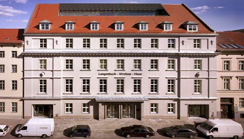 Langenbeck-Virchow-Haus_A