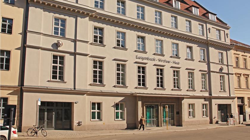 Langenbeck_Virchow_Haus2