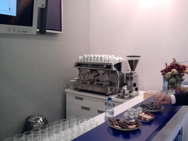 coffee004